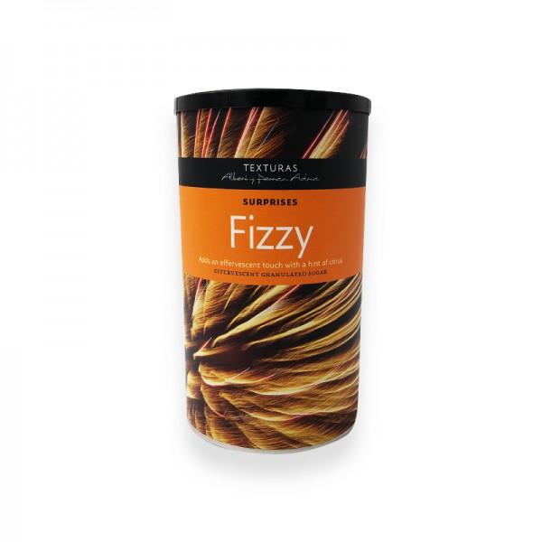 Fizzy (Sprudelmittel)