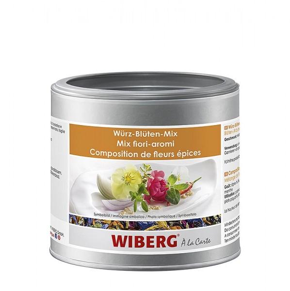 Würz-Blüten-Mix