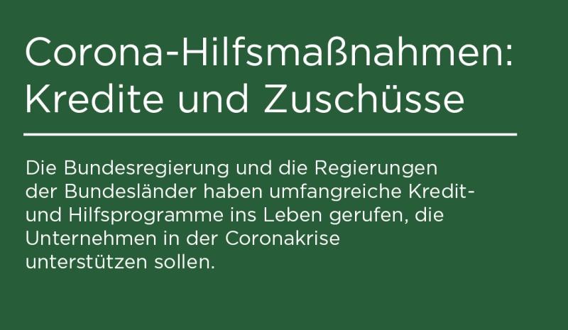 media/image/Hilfe.jpg