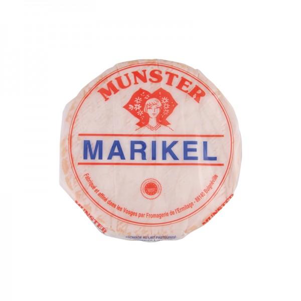Munster AOP, 50% Fett i.Tr.