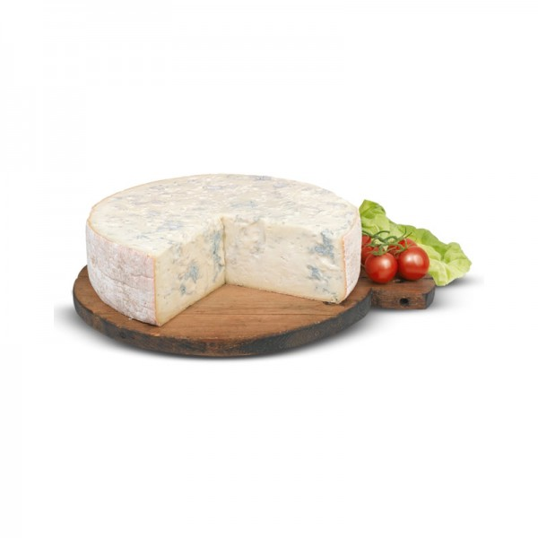 """Gorgonzola """"dolce"""" Isolabella   , 48% Fett i. Tr."""