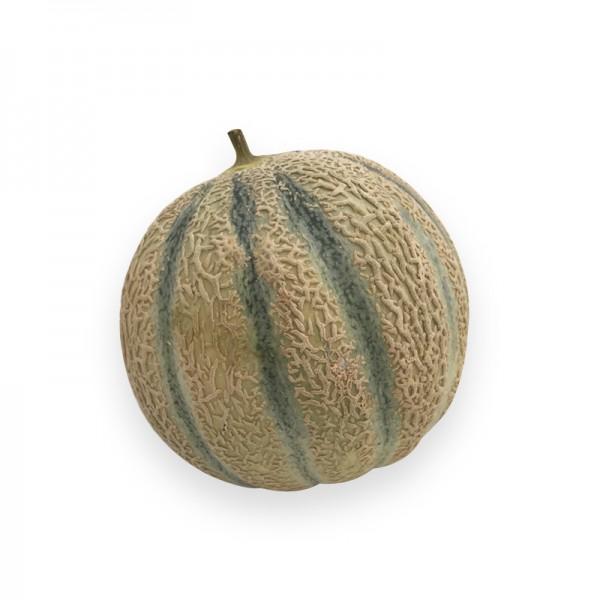 Charentais Melone, 6 Stk, Senegal