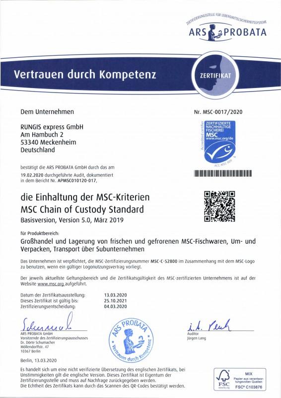 media/image/MSC-Zertifikat_RUNGIS-express_2020.jpg