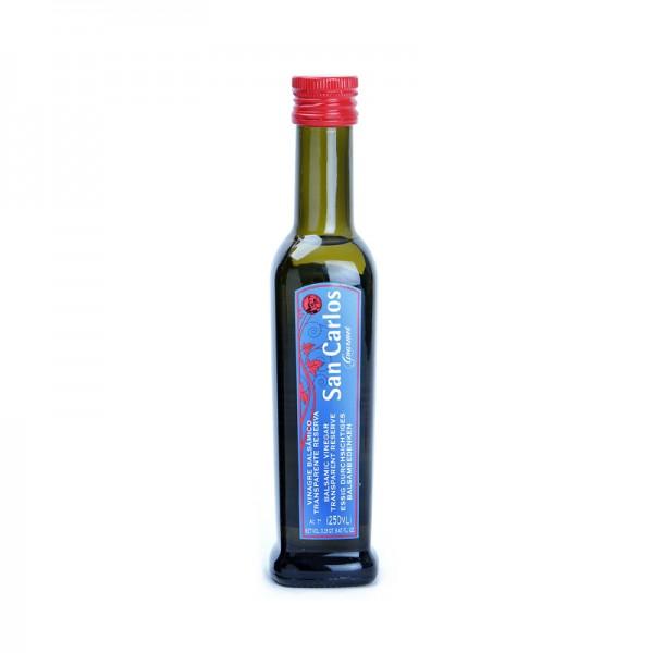 Balsamico Essig, weiß, 7% Säure