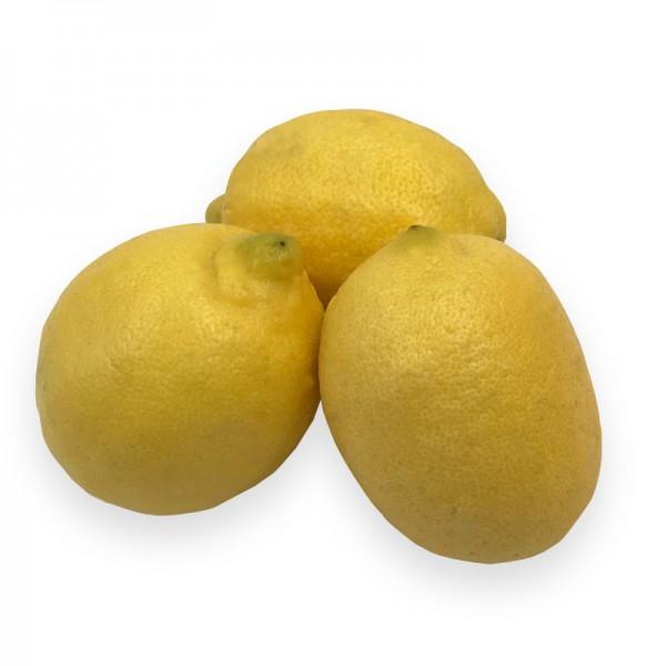Zitronen, klein