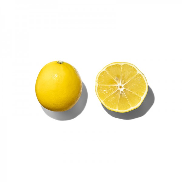 "Zitrone ""Meyer"""