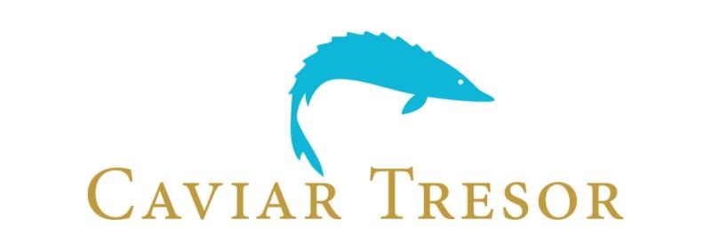 media/image/Caviar-Tresor-Logo.jpg
