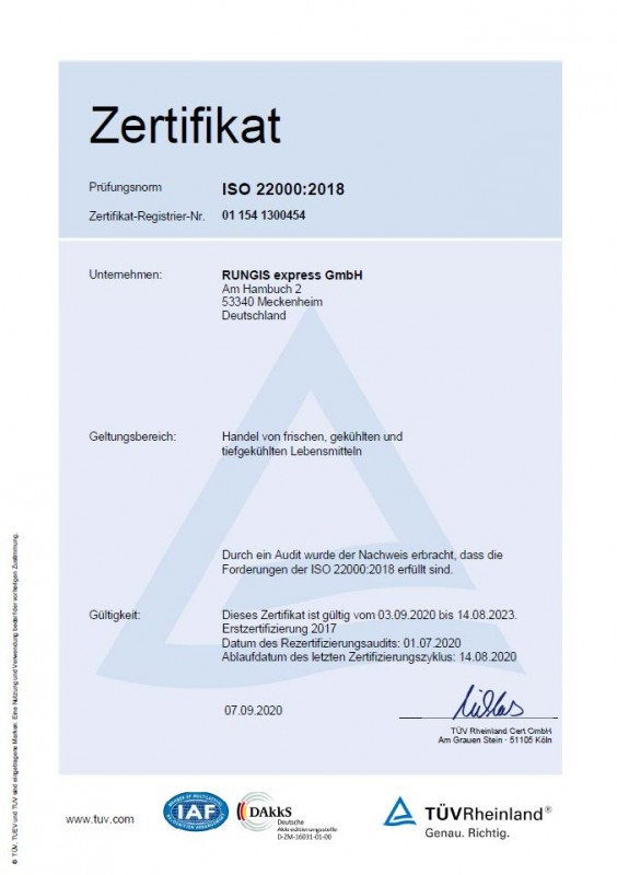 media/image/Zertikikat-ISO.jpg
