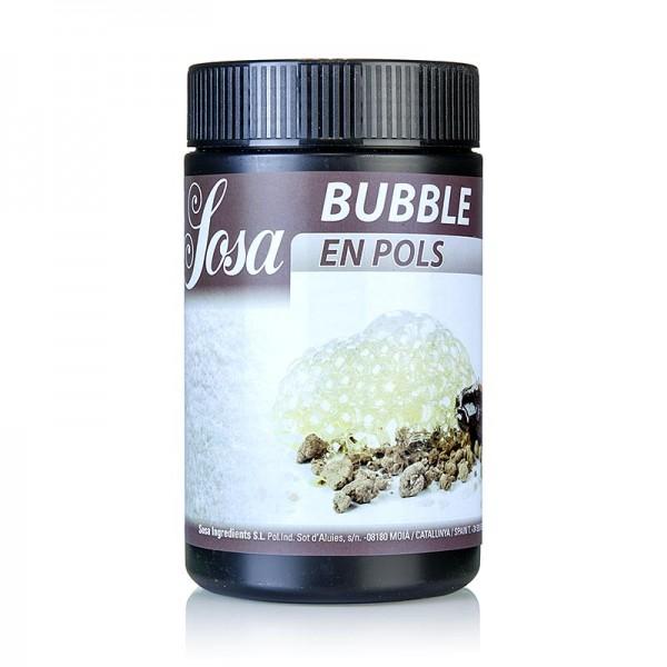 """Schaummittel """"Bubble"""" von Sosa"""
