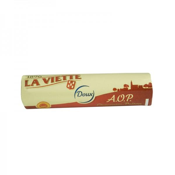 """Butter """"La Viette"""" natur, ungesalzen"""
