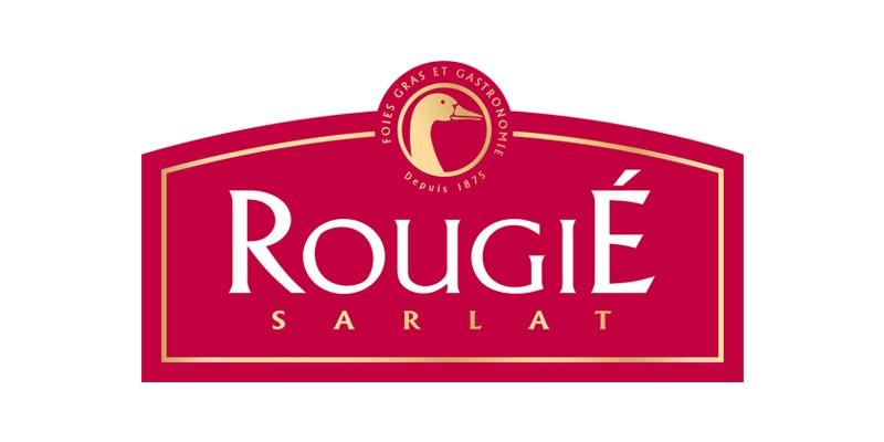 media/image/Rougie-Euralis-Logo-2.jpg