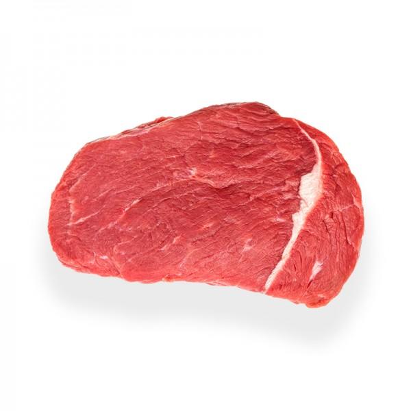 Bio Skin Rinder Steakhüfte 3x100g aus Spanien