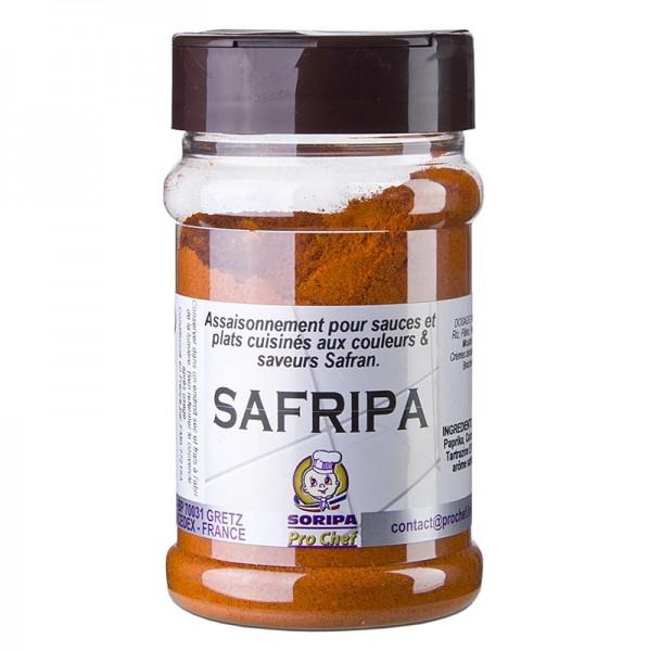 Safripa - Safran Aromamischung