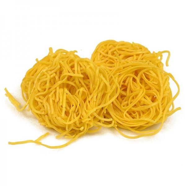 Spaghettini, 2 mm