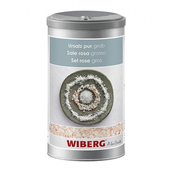 Ursalz Pur Grob v.Wiberg 1200 ml / 1,4 kg