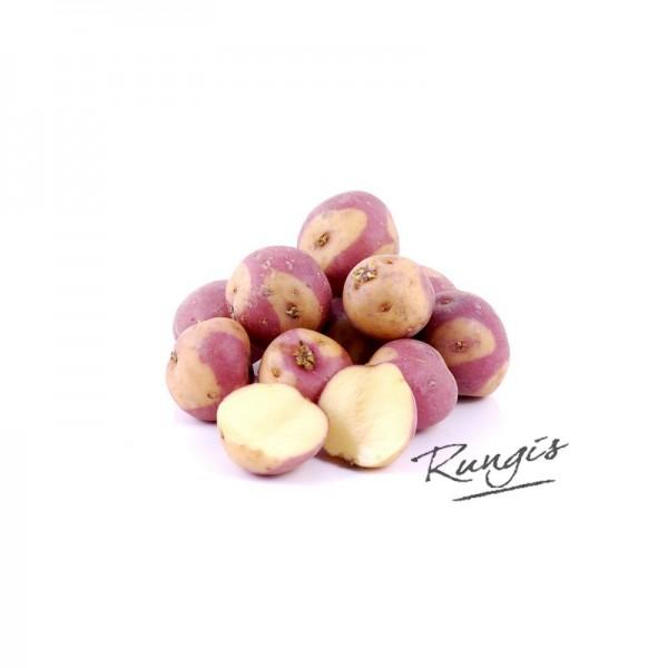 """Kartoffel """"Miss Blush"""", festkochend"""