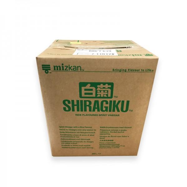 "Reisessig ""Mitsukan"""