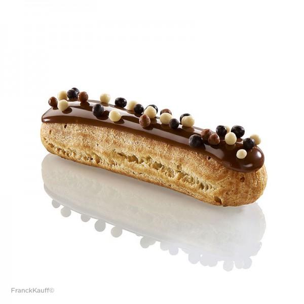 """TK Eclairs """"Milchschokolade"""", Caffet"""