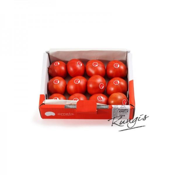 Tomate Sorte Amela 1Kg aus der EU