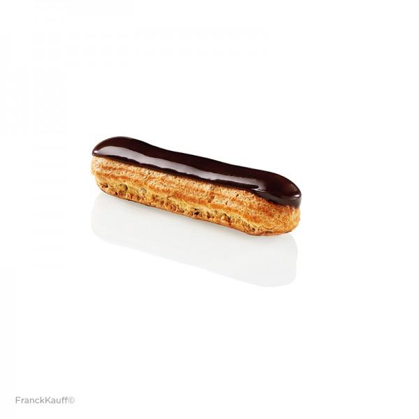 "TK Eclairs ""Schokolade"", Caffet"