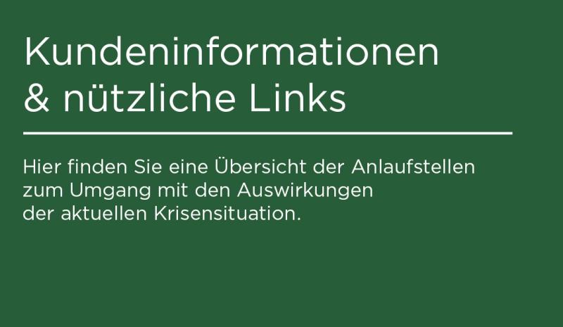 media/image/Kundeninformationen-nutzliche-Links.jpg