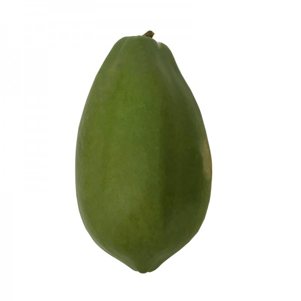 Formosa Baumpapaya