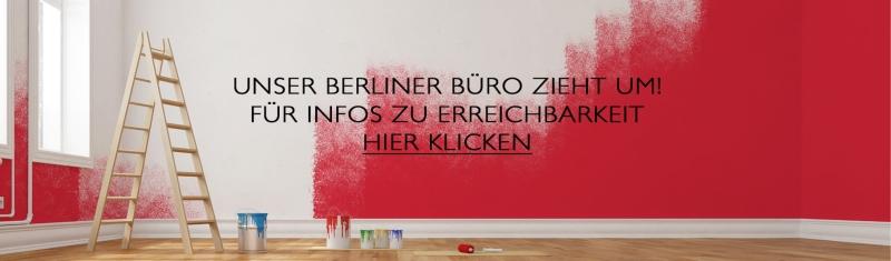 media/image/Berliner-B-ro.jpg