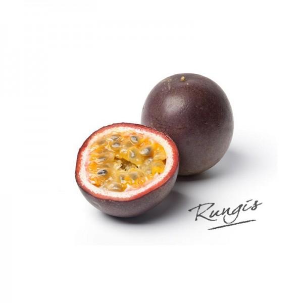"Passionsfrucht ""Jumbo"""
