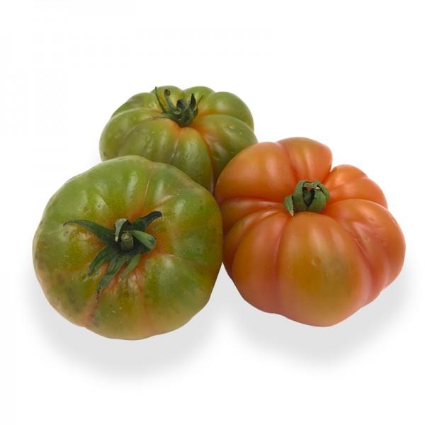 "Tomate ""Marinda"" grün"
