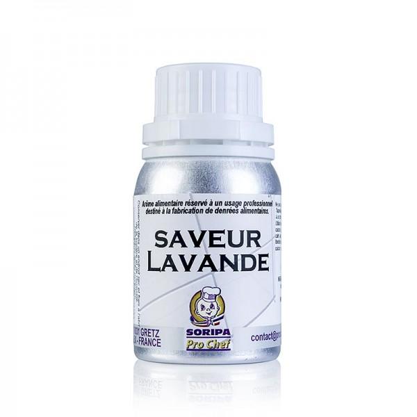 Aroma Lavendel