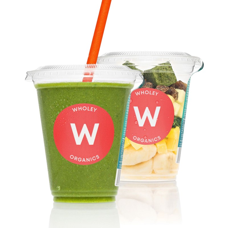 media/image/Wholey-Smoothie.jpg