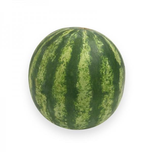 """Wassermelone """"rotfleischig"""", kernlos"""