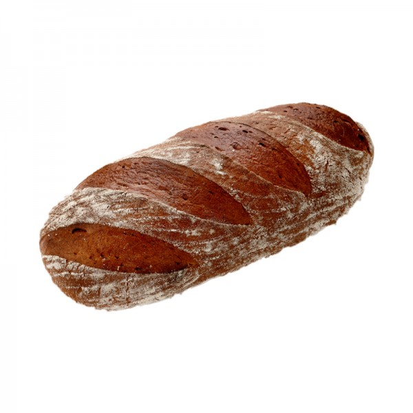 Aufhausener Brot