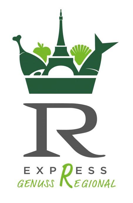 media/image/Logo-Rungis-Genuss-Regional.png
